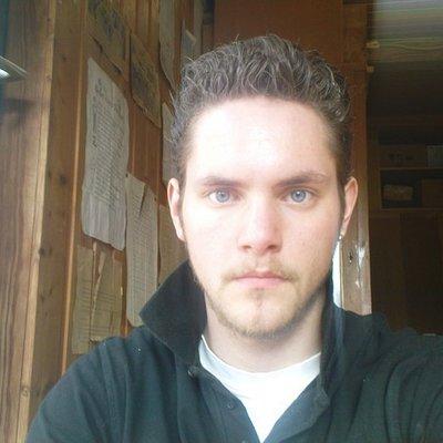 Profilbild von Svennilein