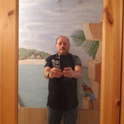 Profilbild von JimK