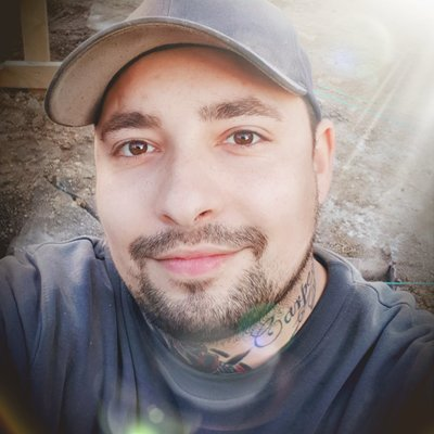 Profilbild von Jens90