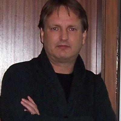 Profilbild von mteisa