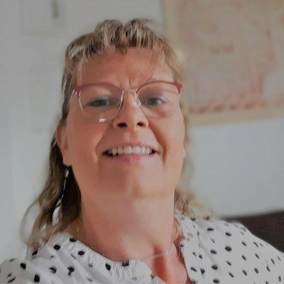 Klarahimmel