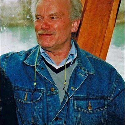 Profilbild von ErhardKiersch