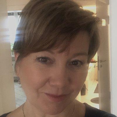 Profilbild von Malou