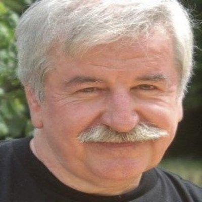 Profilbild von charles60