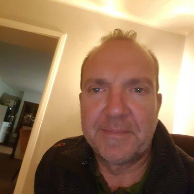 Profilbild von Bdseidel
