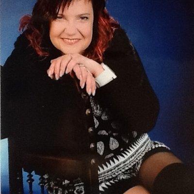 Profilbild von Gitte65