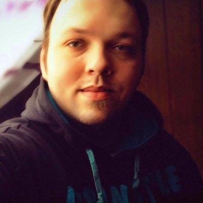 Profilbild von CGrey