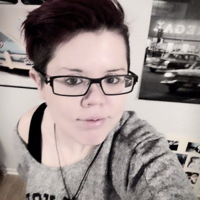 Profilbild von Kunterbunt88