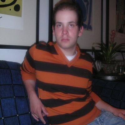 Profilbild von Justdoit833