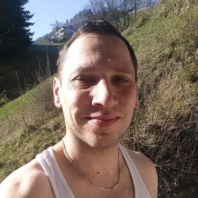 Profilbild von Silver42