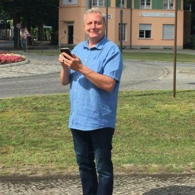 Profilbild von Subbotnik