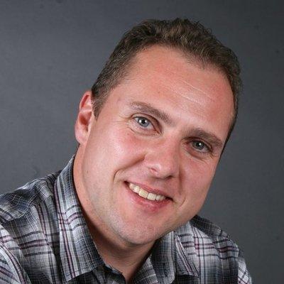 Profilbild von Thorki77