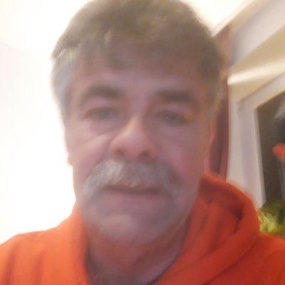 Dieter2002