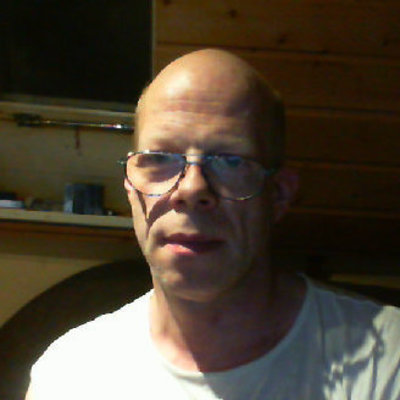 Profilbild von micmack75