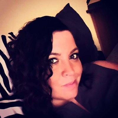 Profilbild von Saandra