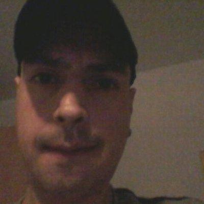 Profilbild von Norm3491