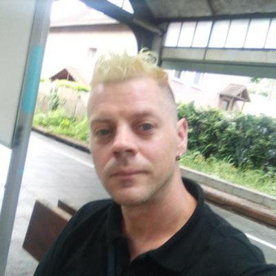 Profilbild von GayFun
