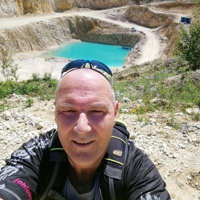 Profilbild von OnkelRuedi