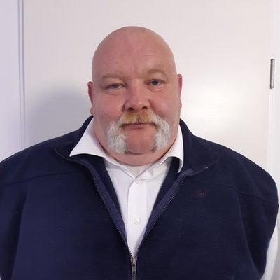 Profilbild von Einar