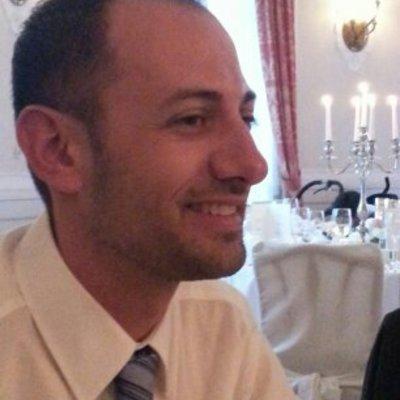 Profilbild von claudio85