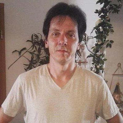 Profilbild von Herzlove
