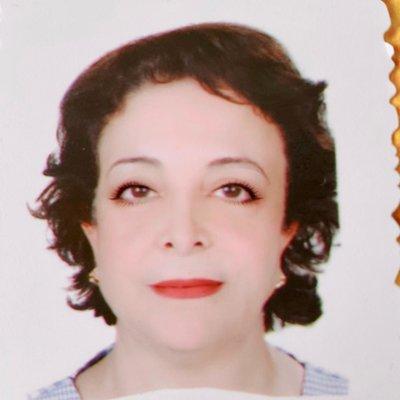 Profilbild von Bijoux