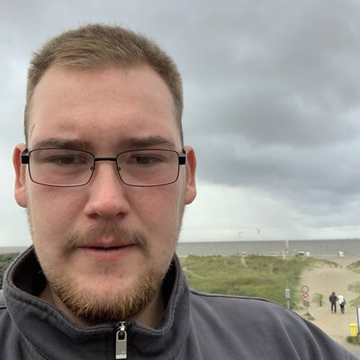 Profilbild von Buhck