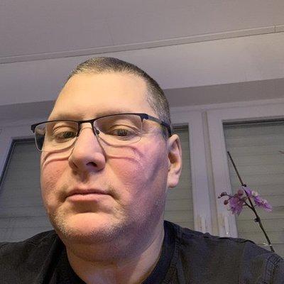 Profilbild von Tommy5467