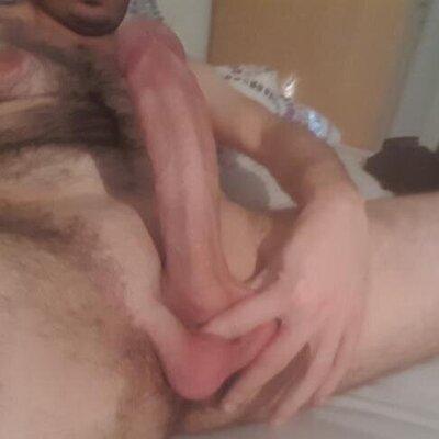 Bigdick23cm