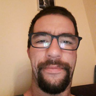 Profilbild von Martin301