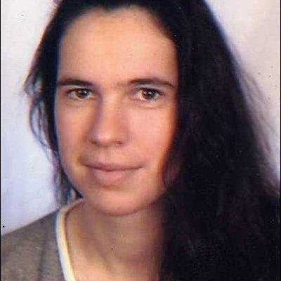 Profilbild von frecheloewin26