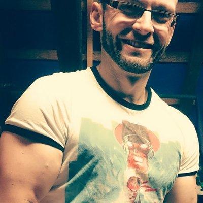 Profilbild von Netterbub79