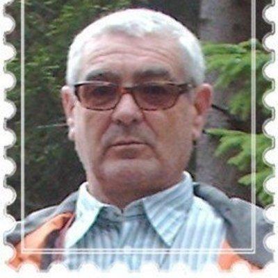 Profilbild von GoldenOktober