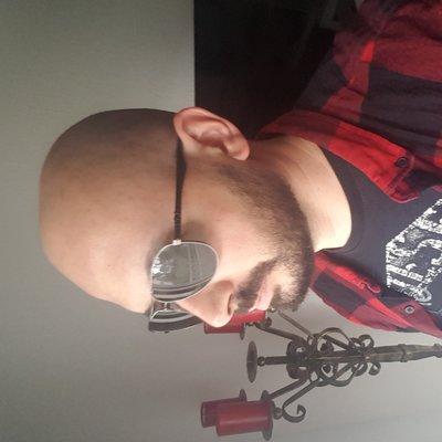 Profilbild von Goran7821