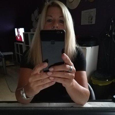 Profilbild von Flatline1