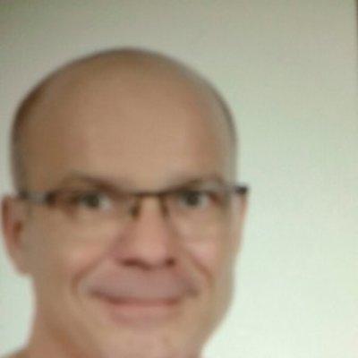 Profilbild von Carsten106