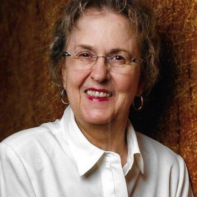 Profilbild von Flora1011
