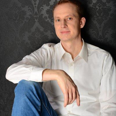 Profilbild von Marc777