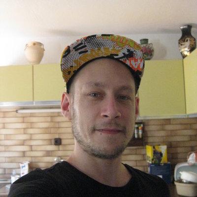 Profilbild von Marco-W