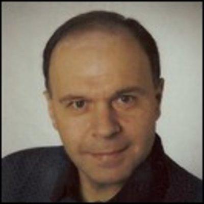 Profilbild von Bayer123