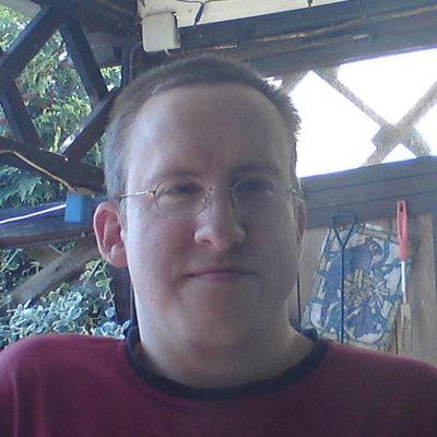 Profilbild von noWins43