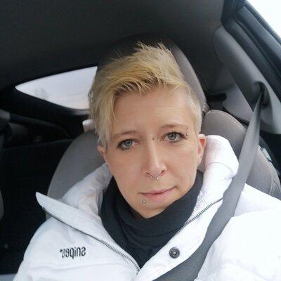 Profilbild von Steffi2589
