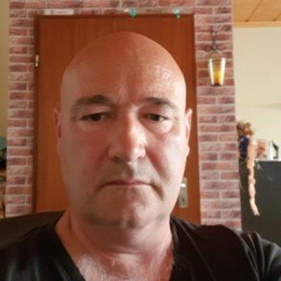 Profilbild von MichaelZens