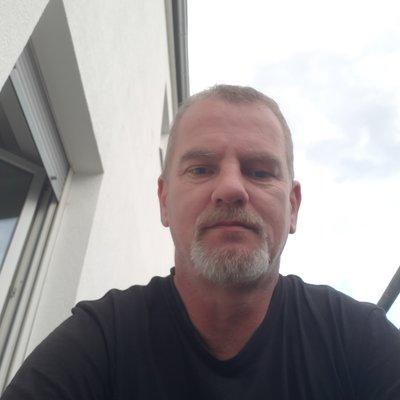Profilbild von Martin70