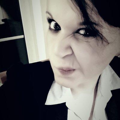 Profilbild von Tanja1189