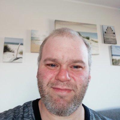 Profilbild von Franzx84