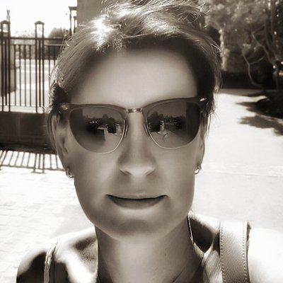 Profilbild von Sonnenschein72NRW
