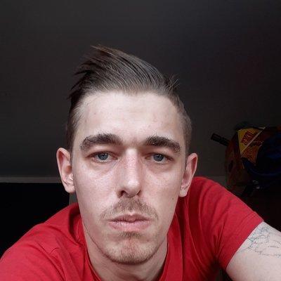 Profilbild von Denisschu21