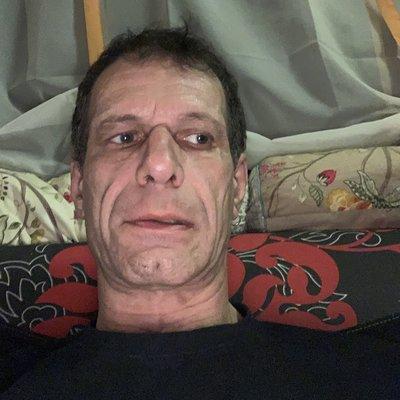 Profilbild von Pitbull66