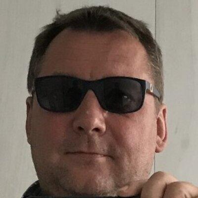 Profilbild von Uwe9742